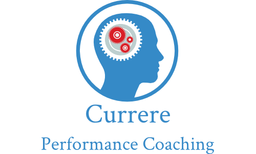 Currere Performance Coaching